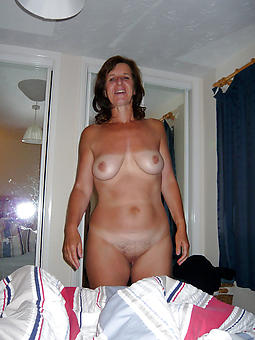 insulting mature wife seduction