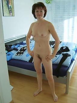 mature wife confidential nudes tumblr