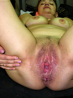 mature landed gentry pussy truth or dare pics