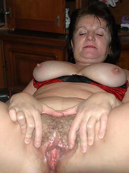 mature laddie pussy nudes tumblr