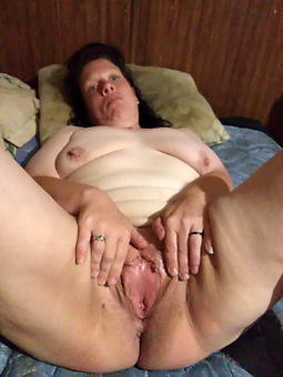 natural white sprog pussy photos