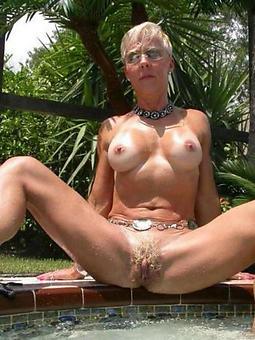 british mature pussy free pics