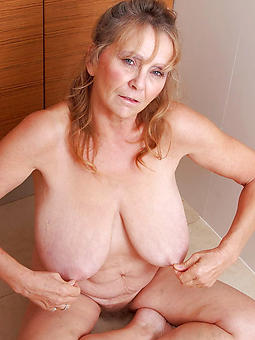 mature aristocracy beamy chest free porn x