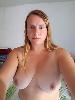grown up ladies soul hot porn show