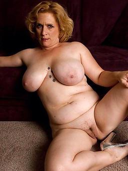 mature ladies boobs xxx pics