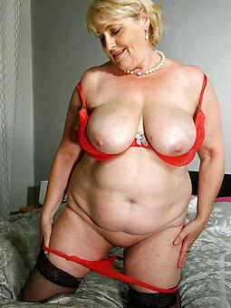 ladies with chunky boobs josh