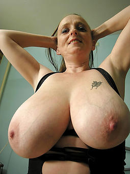 ladies with reference to big boobs xxx pics