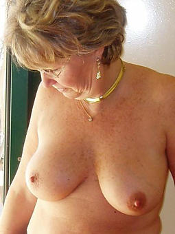 saggy age-old young gentleman boobs amature porn