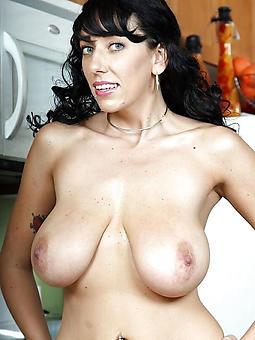 pure fat lady boobs pics