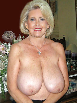 inept mature big-busted boobs pics