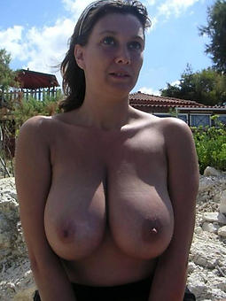 grown up broad in the beam boobs nudes tumblr
