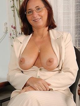 beamy boob grown-up flick