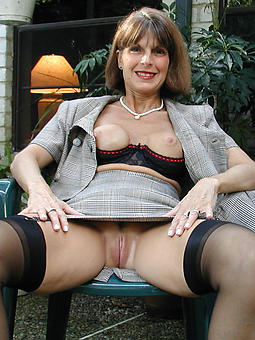 naughty ladies in stockings truth or dare pics