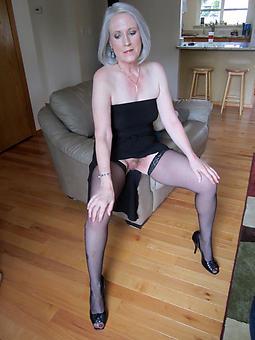 matures in stockings galleries