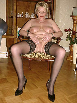 hot ladies everywhere stockings truth or dare pics