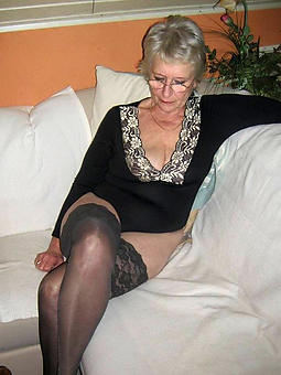 hot ladies roughly stockings stripping