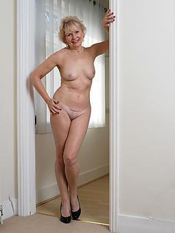 solo mature body of men amature porn