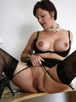 naughty dispirited solo ladies pics