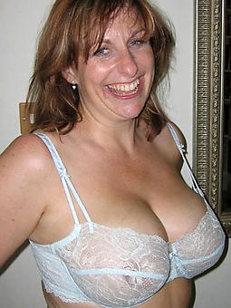 producer nude old lady solo photos