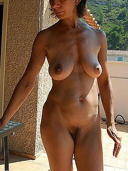 pure naked old lady peerless pics