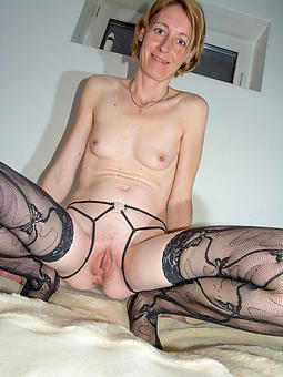 skinny naked ladies certitude assuredly or dare pics