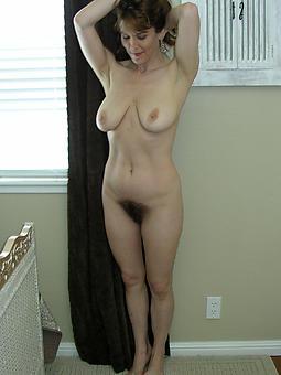 nude skinny ladies porno