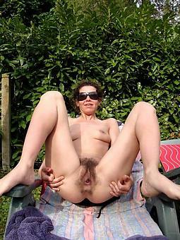 amature skinny laddie porn photos