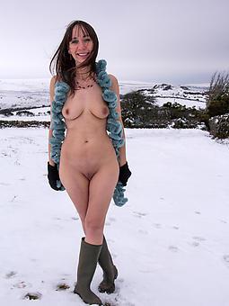 skinny full-grown column amature porn pics