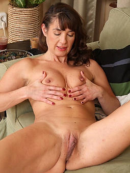 shaved naked ladies pic