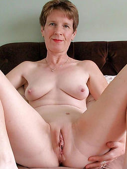 grounds shaved adult ladies porn pics