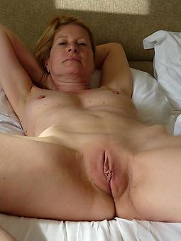 easy unveil mature shaved women amatuer