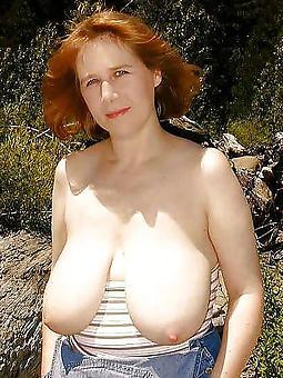 full-grown redhead milf easy porn x