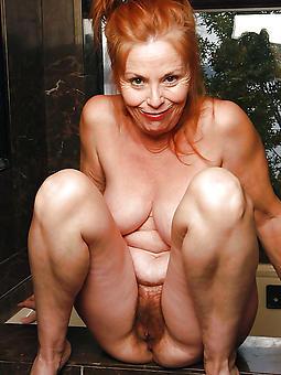 off colour redhead ladies porn pic
