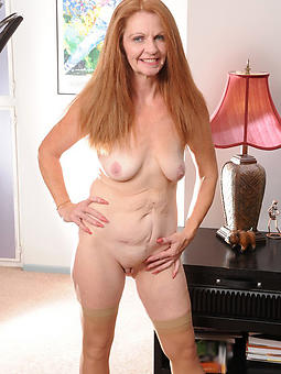 red headed lady sex pictures