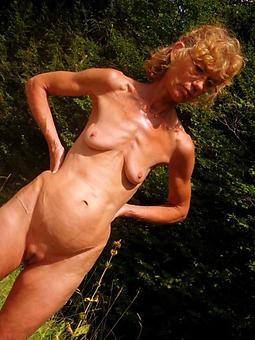 Redhead Ladies Pics