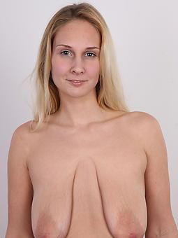 saggy tit matures free naked pics