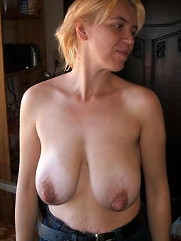 old lady saggy tits sheet