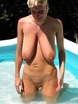 old lady saggy boobs nudes tumblr