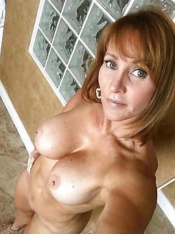 amateur selfshot porno