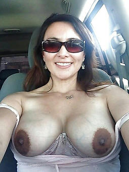 hotties nude mature selfies pics