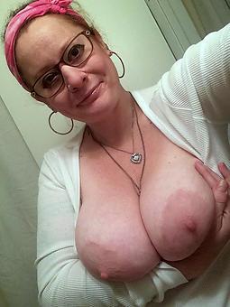 Nude Selfshots Pics