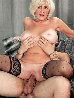 gorgeous ladies having dealings erotic pics