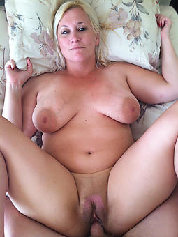 sex approximately grey lady trainer
