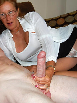 sex with old lady amature porn