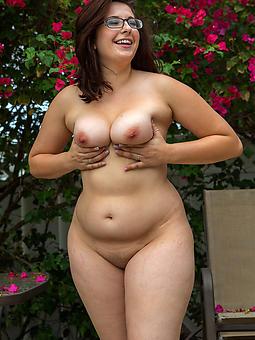 curvy nude ladies certitude assuredly or dare pics
