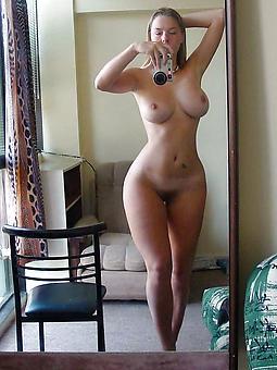 curvy lay bare ladies tumblr