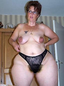 induce curvy ladies porn images