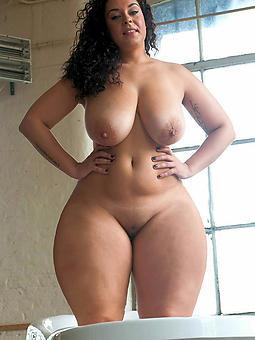 bitch nasty pretty sexy slut very whore