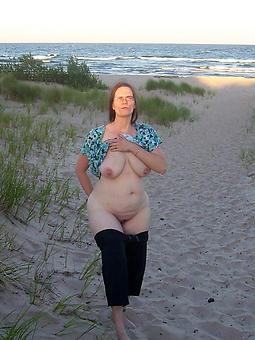 curvy grown up ladies positiveness or dare pics