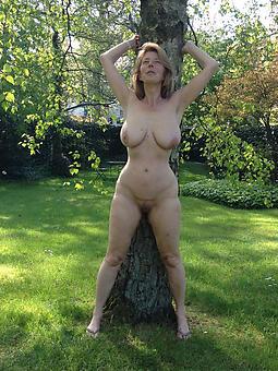 mature curvy ass amature porn